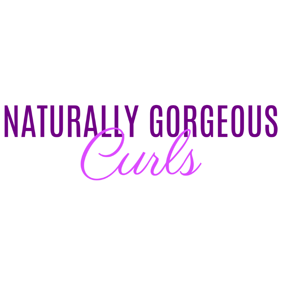 Naturally Gorgeous Curls & Thiah Management